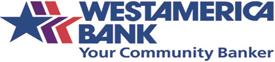 Westamerica_Bank