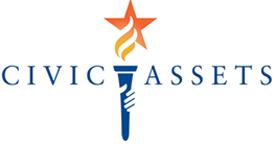 civic_assets